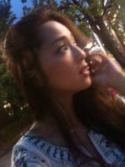 中村アン 公式ブログ/おつかれッ 画像2