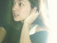中村アン 公式ブログ/ニコ 画像2