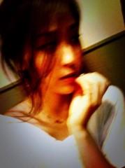 中村アン 公式ブログ/笹の葉さ〜らさ〜ら 画像1