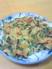 中村アン 公式ブログ/晩ご飯 画像1