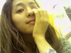 中村アン 公式ブログ/きれいなお姉さんは好きですか 画像3
