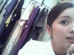 中村アン 公式ブログ/待ちこさん 画像2