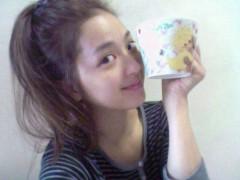 中村アン 公式ブログ/贈り物 画像1