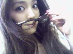 中村アン 公式ブログ/にんまり 画像3