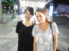 中村アン 公式ブログ/韓国日記 画像2