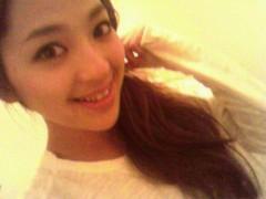 中村アン 公式ブログ/癒されー 画像2