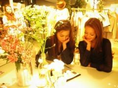 中村アン 公式ブログ/最後は 画像2