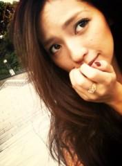 中村アン 公式ブログ/なんか 画像3