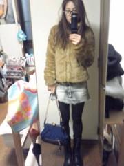 中村アン 公式ブログ/ぉお〜正月 画像1