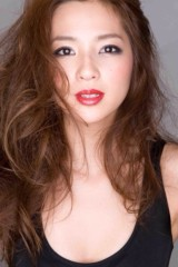 中村アン 公式ブログ/赤紅 画像1