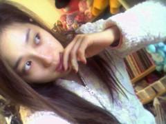 中村アン 公式ブログ/ハッピー 画像2