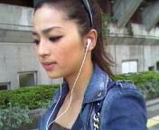 中村アン 公式ブログ/ムムム… 画像1