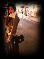 中村アン 公式ブログ/気がつけば 画像2