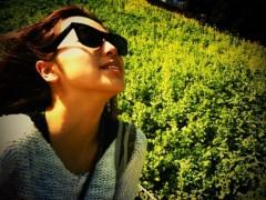 中村アン 公式ブログ/るるるん 画像1