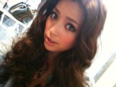 中村アン 公式ブログ/そいえば 画像3