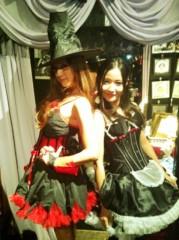 中村アン 公式ブログ/それと 画像3