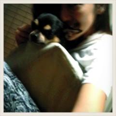 中村アン 公式ブログ/ひとまず 画像2