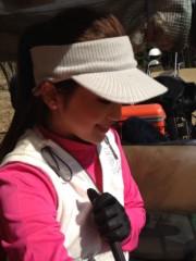 中村アン 公式ブログ/本日 画像3