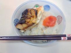 中村アン 公式ブログ/雨ヤバミ 画像1
