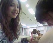 中村アン 公式ブログ/キャンパス 画像2