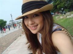 中村アン 公式ブログ/お返事 画像1