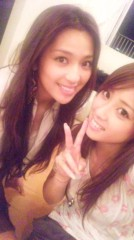 中村アン 公式ブログ/寒いから 画像3