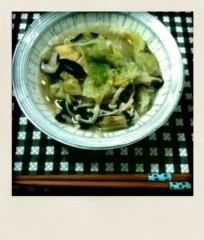 中村アン 公式ブログ/健康第一 画像1
