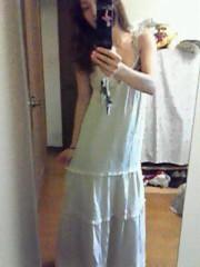 中村アン 公式ブログ/梅雨明け 画像2