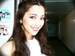 中村アン 公式ブログ/シューイチ 画像1