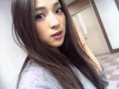 中村アン 公式ブログ/イキナリの告知 画像1