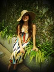 中村アン 公式ブログ/アタイは 画像2