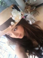 中村アン 公式ブログ/P☆mate 画像3