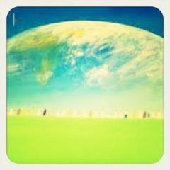 中村アン 公式ブログ/We are the one 画像1