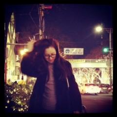 中村アン 公式ブログ/いま 画像1