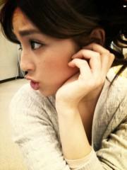 中村アン 公式ブログ/撮影 画像1