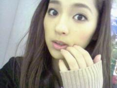 中村アン 公式ブログ/Hello 画像1