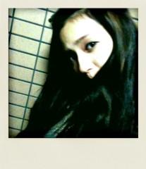 中村アン 公式ブログ/おは〜ょ 画像2