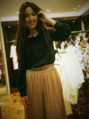 中村アン 公式ブログ/New!!!  画像1