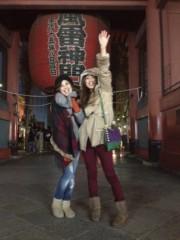 中村アン 公式ブログ/今年も 画像2