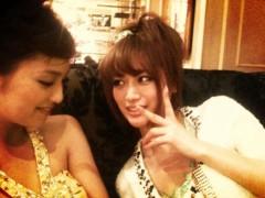 中村アン 公式ブログ/キャバ嬢 画像1
