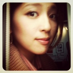 中村アン 公式ブログ/ロケで 画像3