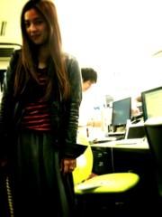 中村アン 公式ブログ/事務所 画像1