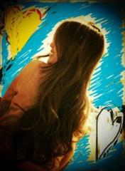 中村アン 公式ブログ/髪は女の命 画像3