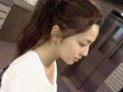 中村アン 公式ブログ/ガビーン 画像1
