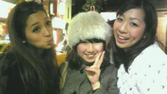 中村アン 公式ブログ/宴 画像1