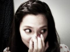 中村アン 公式ブログ/お昼 画像2