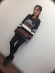中村アン 公式ブログ/これでした 画像1