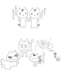 中村アン 公式ブログ/なんか 画像1