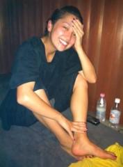 中村アン 公式ブログ/完了 画像2