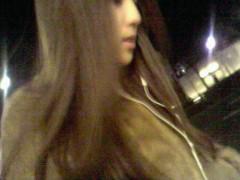 中村アン 公式ブログ/髪は女の命です 画像1